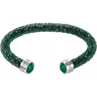 swarovski-bijoux - 5250690