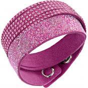 Bracelet Swarovski Bijoux Roses Cristaux 5169277 - Slake
