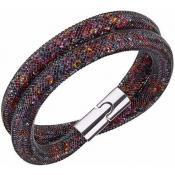 Bracelet Swarovski STARDUST 5152144