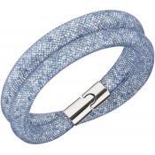 Bracelet Swarovski Bijoux Stardust Cristaux 5169592 - Swarovski Bijoux