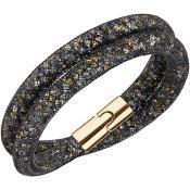 Bracelet Swarovski STARDUST 5184180