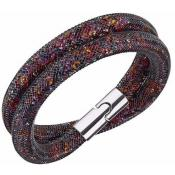 Bracelet Swarovski STARDUST 5184188