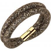 Bracelet Swarovski STARDUST 5184846