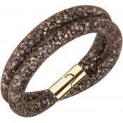 Bracelet Swarovski Bijoux Stardust Scintillant 5185872 - Swarovski Bijoux