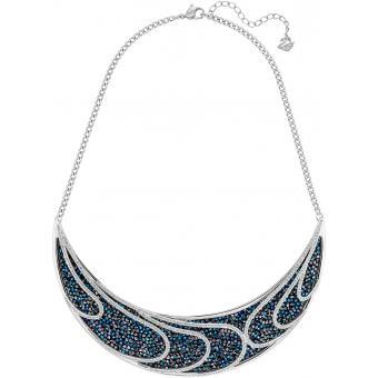 swarovski-bijoux - 5190040