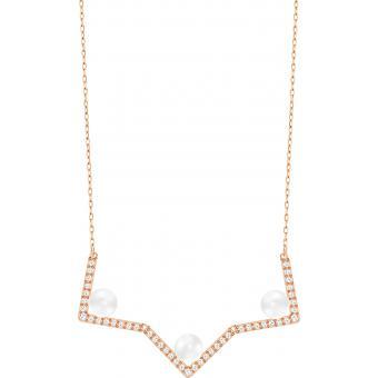 swarovski-bijoux - 5197179