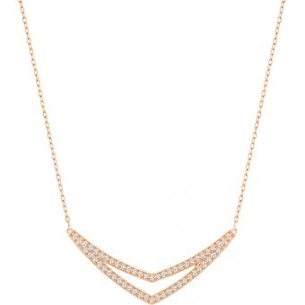 swarovski-bijoux - 5210287