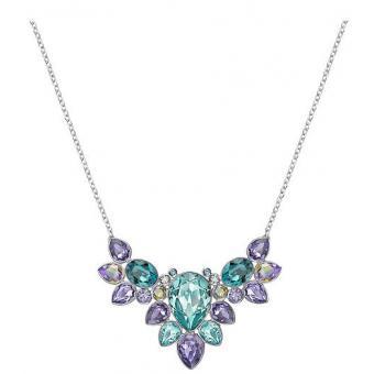 swarovski-bijoux - 5212088