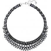 Collier Swarovski Trend Jewelry 5217152