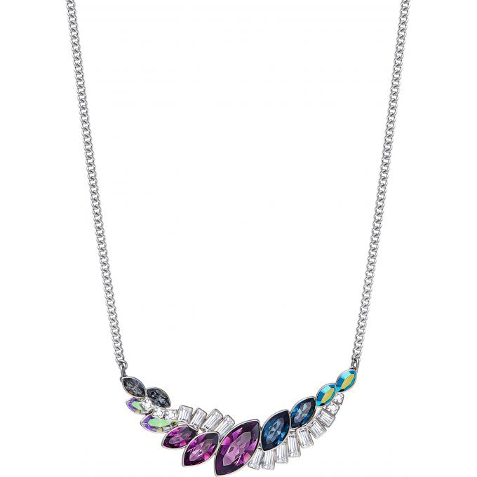 Swarovski Bijoux , Collier Swarovski Trend Jewelry 5226306 , Bijoux  Swarovski