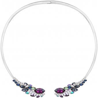 swarovski-bijoux - 5226309
