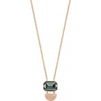 swarovski-bijoux - 5230555