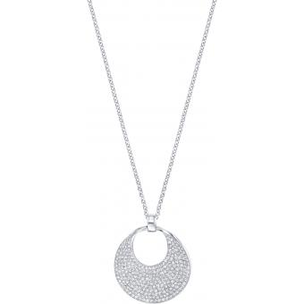 swarovski-bijoux - 5237054