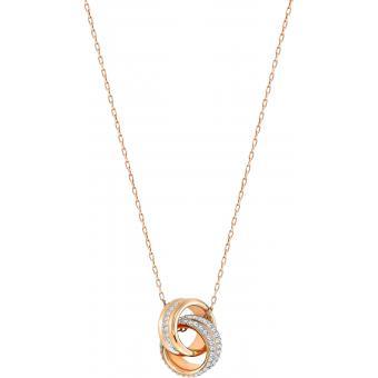 swarovski-bijoux - 5240525