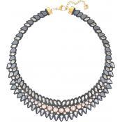 Collier Swarovski Trend Jewelry 5244212