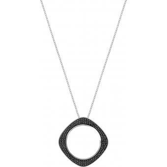 swarovski-bijoux - 5256204