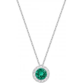 swarovski-bijoux - 5267100