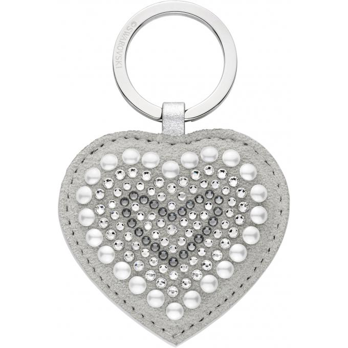 Swarovski Key Ring P Images Images About Key Rings - Porte clé swarovski