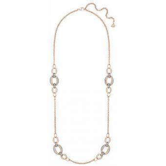 swarovski-bijoux - 5153394