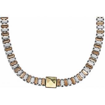 Métal Doré Argenté - Ted lapidus bijoux - Ted Lapidus Bijoux