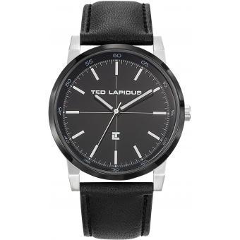 ted-lapidus-montres - 5130701