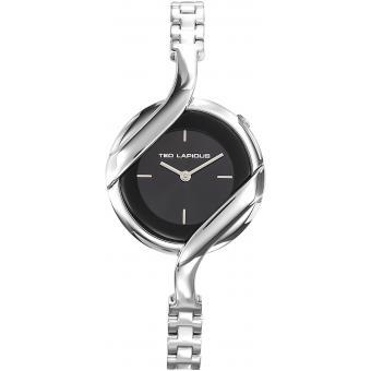 ted-lapidus-montres - a0662rnix