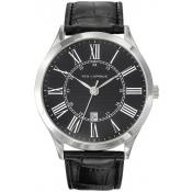 Ted Lapidus Montres - Montre Ted Lapidus HERITAGE 5116208 - Montre Ted Lapidus Homme