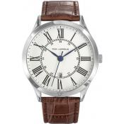 Ted Lapidus Montres - Montre Ted Lapidus HERITAGE 5116209 - Montre Ted Lapidus Homme