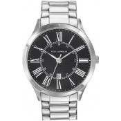 Ted Lapidus Montres - Montre Ted Lapidus HERITAGE 5116211 - Montre Ted Lapidus Homme