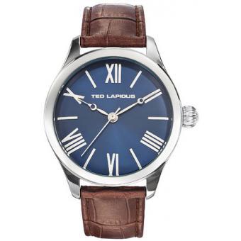 ted-lapidus-montres - 5129504