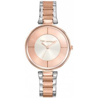 ted-lapidus-montres - a0672blix