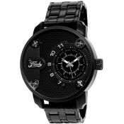 The Fresh Brand - Montre The Fresh Brand BFR50013-903 - Montre Classique Homme