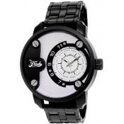 The Fresh Brand - Montre The Fresh Brand BFR50013-904 - Montre Classique Homme