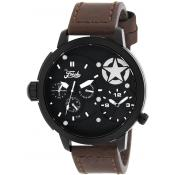 The Fresh Brand - Montre The Fresh Brand BFR50021-905 - Montre Classique Homme