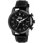 The Fresh Brand - Montre The Fresh Brand BFR50241-903 - Montre Classique Homme