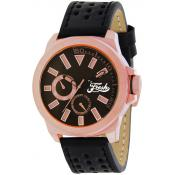 The Fresh Brand - Montre The Fresh Brand BFR50251-803 - Montre Classique Homme