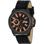 The Fresh Brand - Montre The Fresh Brand BFR50251-903 - Montre Classique Homme