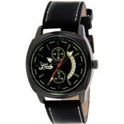 The Fresh Brand - Montre The Fresh Brand BFR50311-903 - Montre Classique Homme