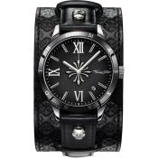 Thomas Sabo Montres - Montre Thomas Sabo Rebel At Heart WA0209-218-203 - Montre thomas sabo