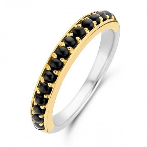 Bague Ti Sento Vintage Magic 12123BO