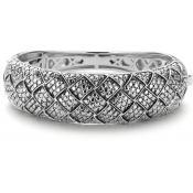 Bracelet Ti Sento 2817SD