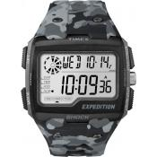 Timex - Montre Timex Expedition TW4B03000SU - Montre Timex