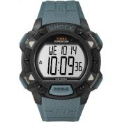 Timex - Montre Timex Expedition TW4B09400SU - Montre Homme Multifonction
