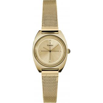Timex - TW2T37600 - Montre - Nouvelle Collection