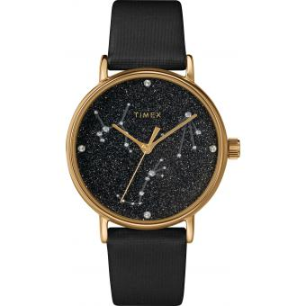 Timex - TW2T87600 - Montre - Nouvelle Collection