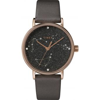 Timex - TW2T87700 - Montre - Nouvelle Collection