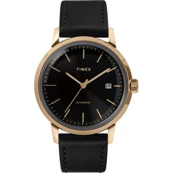 Timex - TW2T22800 - Montre - Nouvelle Collection