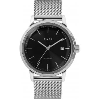 Timex - TW2T22900 - Montre - Nouvelle Collection