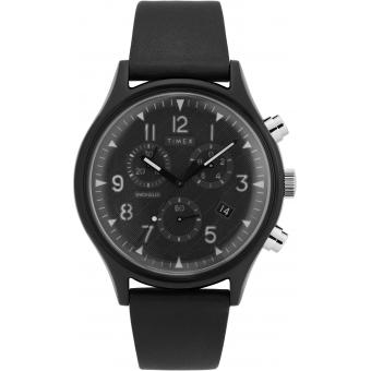 Timex - TW2T29500 - Montre - Nouvelle Collection