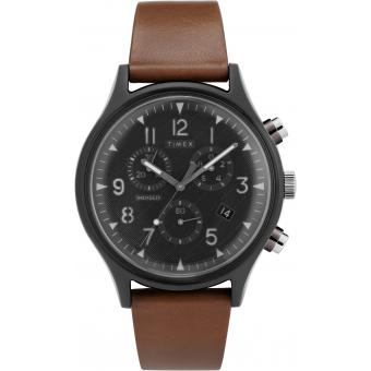 Timex - TW2T29600 - Montre - Nouvelle Collection